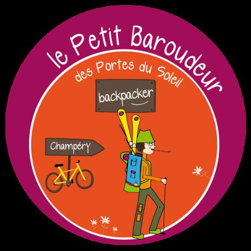 logo petit baroudeur_512x512